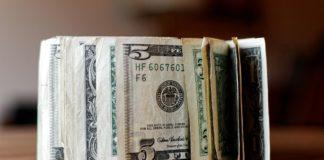 НБУ послабить долар до вихідних: як зміниться ціна американської валюти по відношенню до гривні - today.ua