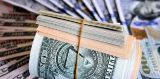 Долар різко подорожчав: девальвація гривні може прискоритися в будь-який момент - today.ua