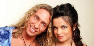 Корольова і Тарзан розійшлися давно: «Розпалений, після еротичного шоу ...» - today.ua