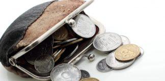 У НБУ розповіли, куди подіти монети і банкноти, що вийшли з обігу  - today.ua