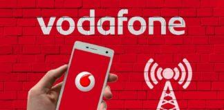 Vodafone приготував сюрприз своїм абонентам: повний безліміт всього за 50 грн - today.ua