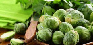 Свято 24 вересня: в день святої Феодори влаштовували капустяні вечірки - today.ua