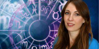 Над найближчим соратником Зеленського нависла смертельна загроза: астролог розповіла про майбутнє ВР - today.ua
