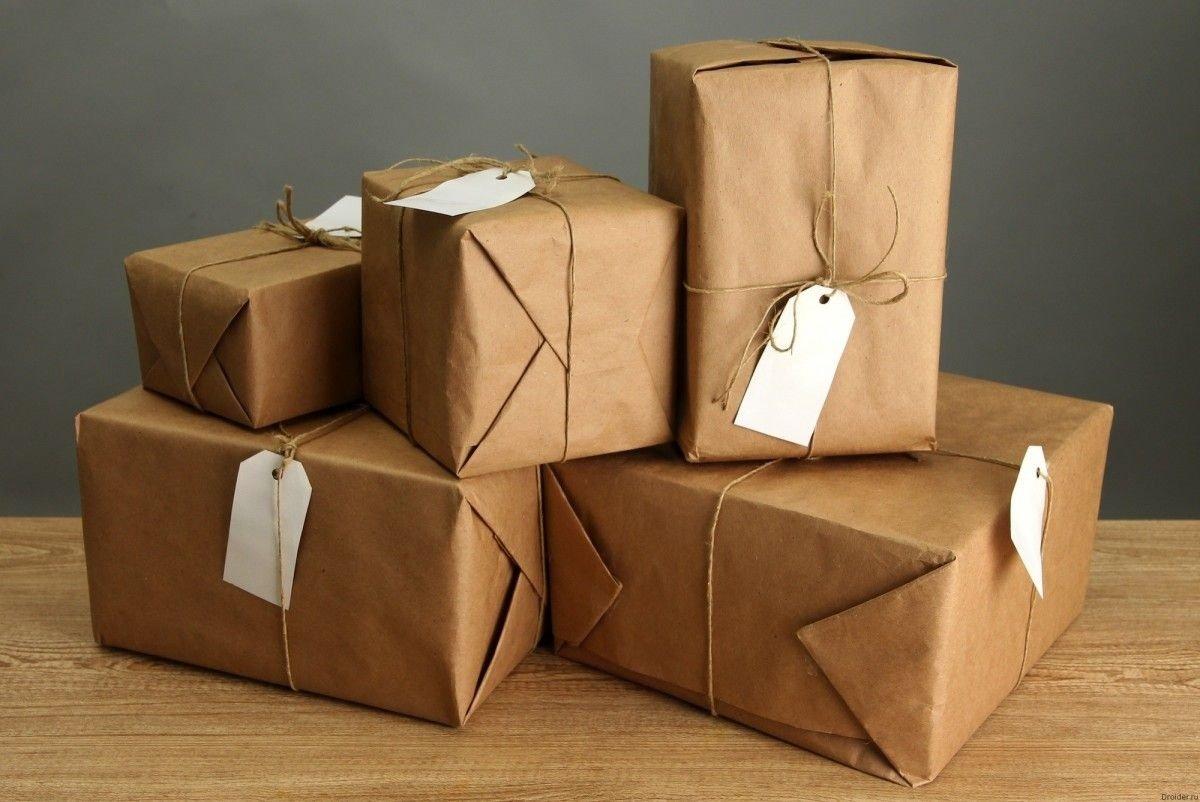 Украинцам начали приходить посылки, которые они не заказывали: почему нельзя их получать