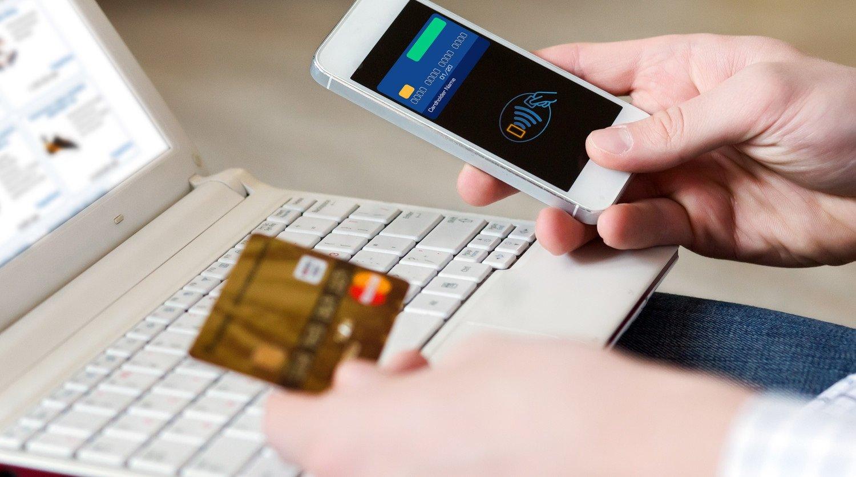 Как мошенники оформляют кредиты на чужое имя: эксперты раскрыли преступную схему
