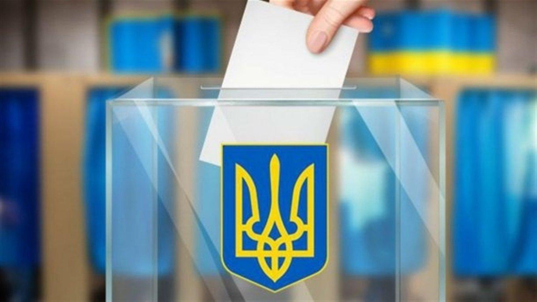Місцеві вибори 2020 на Україні: гендерні квоти та інші нововведення у Виборчому кодексі