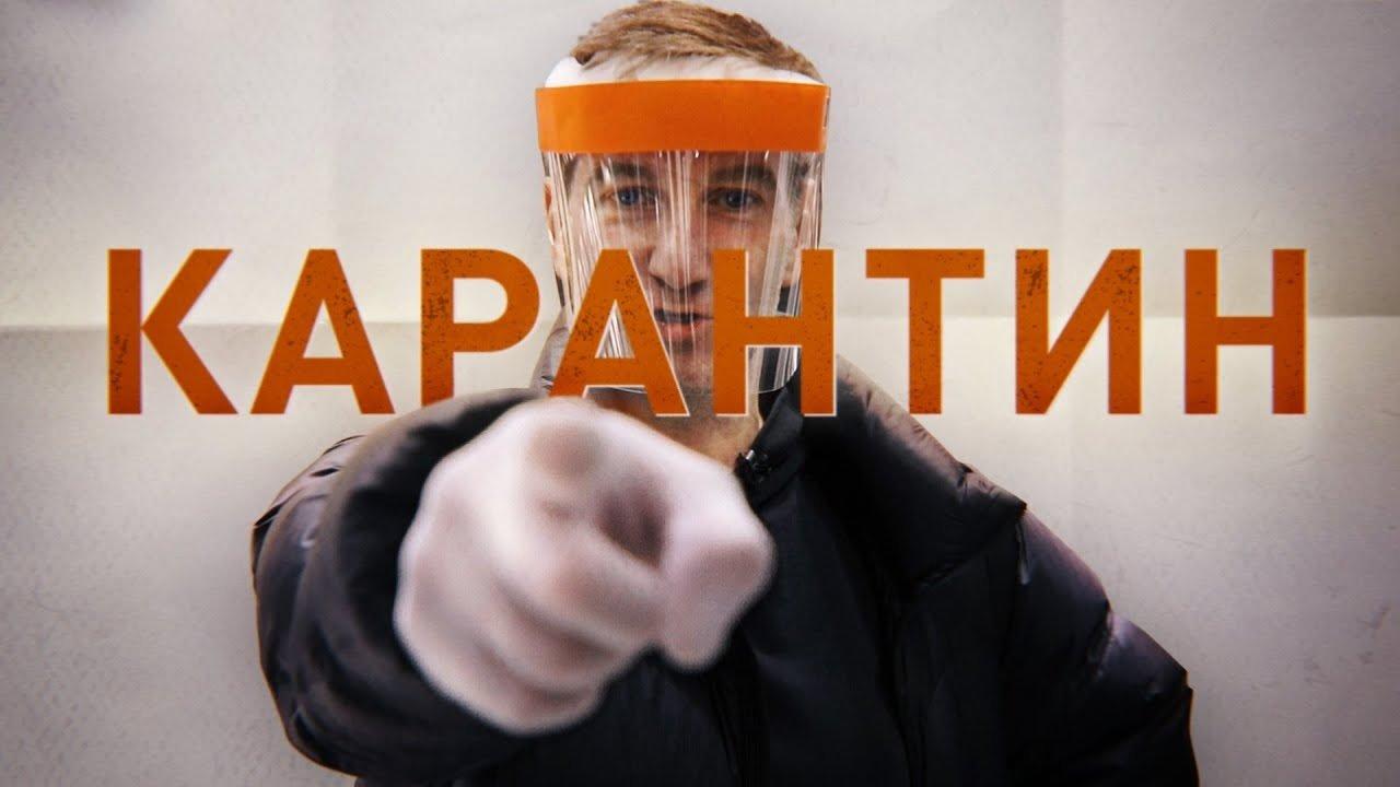 Украинцев массово переведут на удаленную работу: Кабмин ошарашил новым решением - today.ua