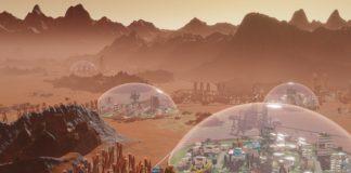 Илон Маск построит на Марсе город, несмотря на высокий риск гибели - today.ua