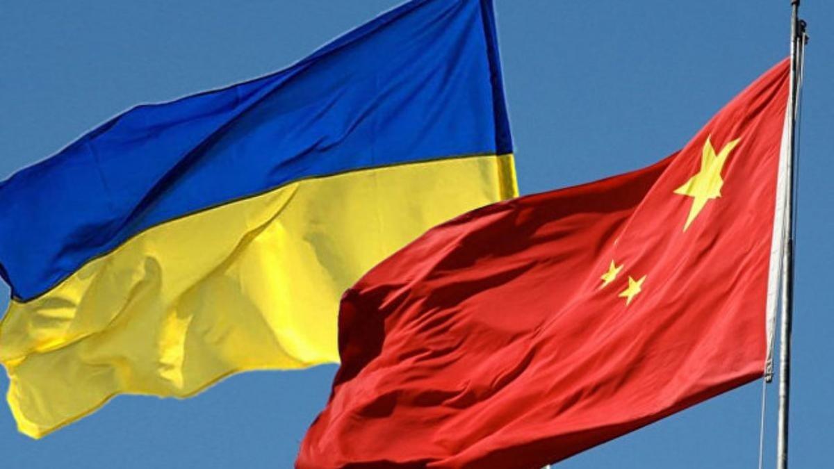 Китай «захоплює» Рівне: відкриють лікарню і курси з навчання українців китайської мови