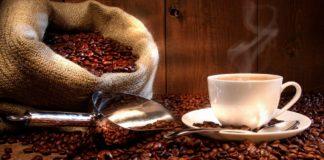 """Як щіпка солі змінює смак і властивості кави: зваріть ароматний напій за новим рецептом"""" - today.ua"""