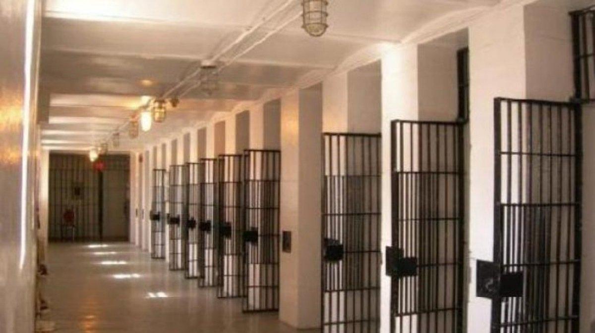 Україні досить двох в'язниць, інші закриють: глава Мін'юсту ошелешив заявою