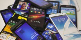 Главные признаки опасных шпионских приложений в смартфоне, которые следует немедленно удалить - today.ua