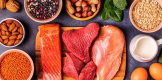 """Заборонені продукти після 15.00: правило екватора допоможе схуднути і забути про хвороби"""" - today.ua"""
