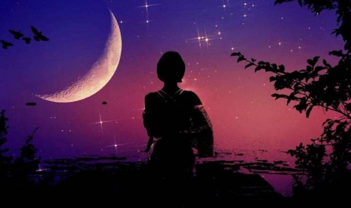 Опасное новолуние в сентябре 2020: астролог рассказал, что важно сделать в этот день - today.ua
