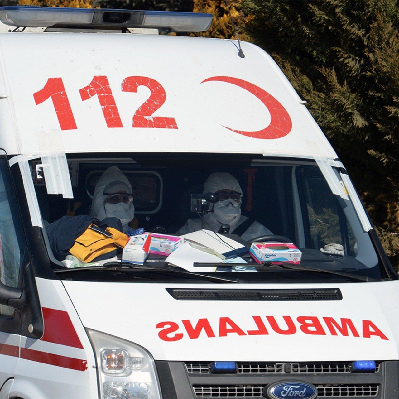 На відпочинку в Туреччині коронавірус вбив українця: родичі благають про допомогу