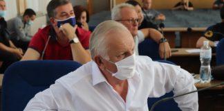 У лікарні Херсона масово звільнилися лікарі: головлікаря звинувачують в свавіллі - today.ua