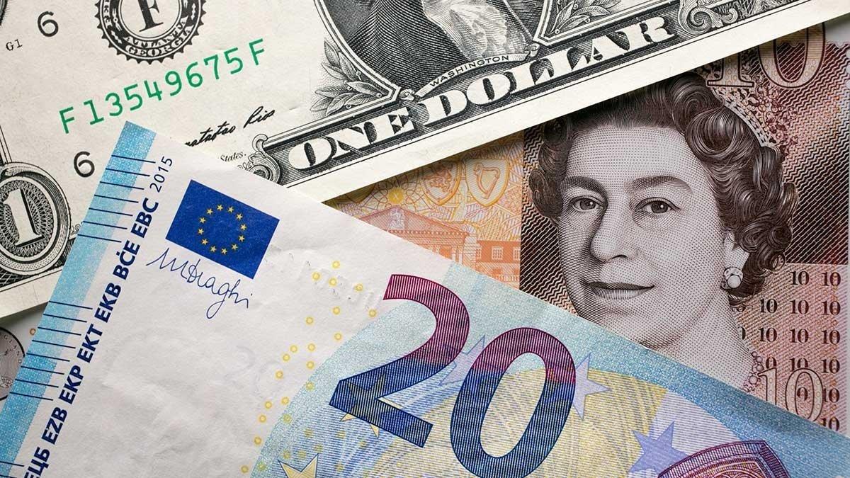 НБУ послабить долар до вихідних: як зміниться ціна американської валюти по відношенню до гривні