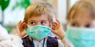 На страхування вчителів від COVID-19 грошей немає: кошти пішли в коронавірусний фонд - today.ua