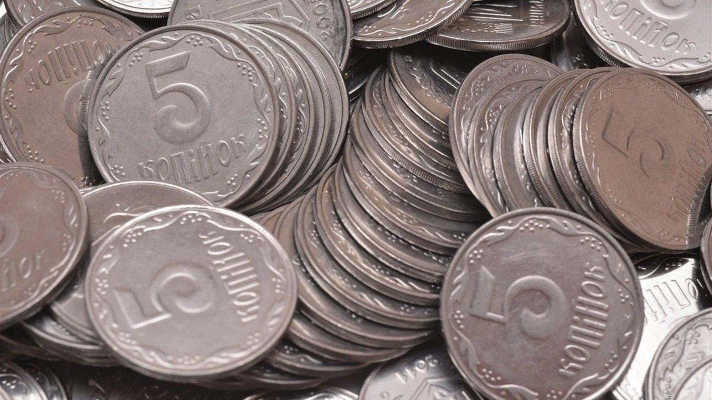 У НБУ розповіли, куди подіти монети і банкноти, що вийшли з обігу