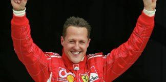Життя Шумахера на волосині: хірург розповів правду про стан здоров'я легендарного гонщика - today.ua