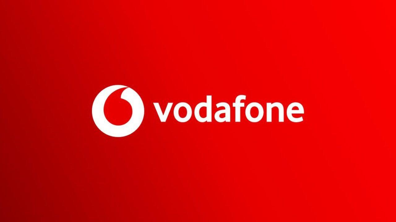 Vodafone приготував сюрприз своїм абонентам: повний безліміт всього за 50 грн