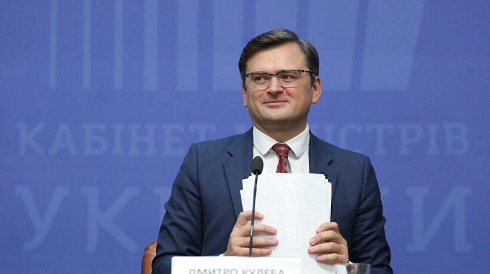 Зближення Білорусі та РФ несе величезні ризики для України: Кулеба пояснив в чому полягає небезпека