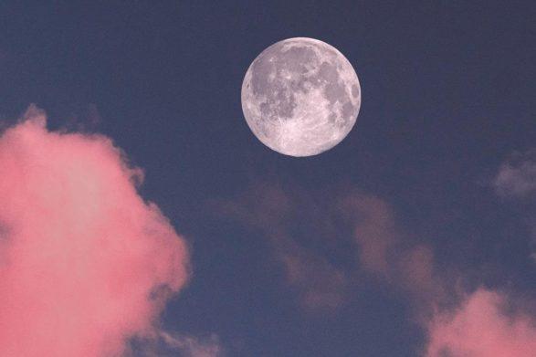 2 жовтня 2020 року - небезпечний день: тривожне попередження астрологів