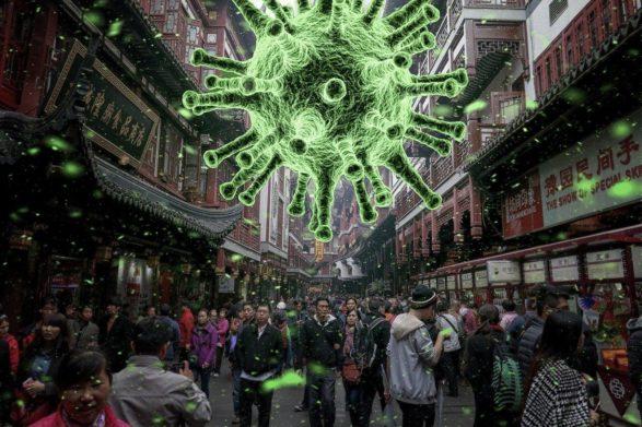 Скоро світ повернеться до колишнього «докоронавірусного» життя: обнадійливі прогнози вірусологів