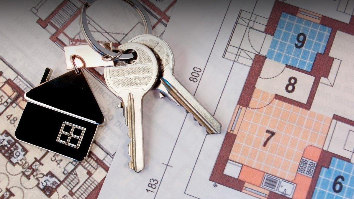 В Україні різко подорожчали квартири: що зміниться на ринку житла восени 2020