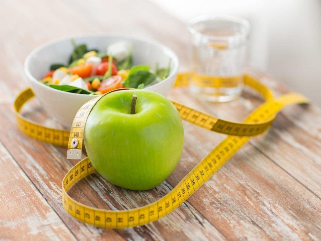 Заборонені продукти після 15.00: правило екватора допоможе схуднути і забути про хвороби