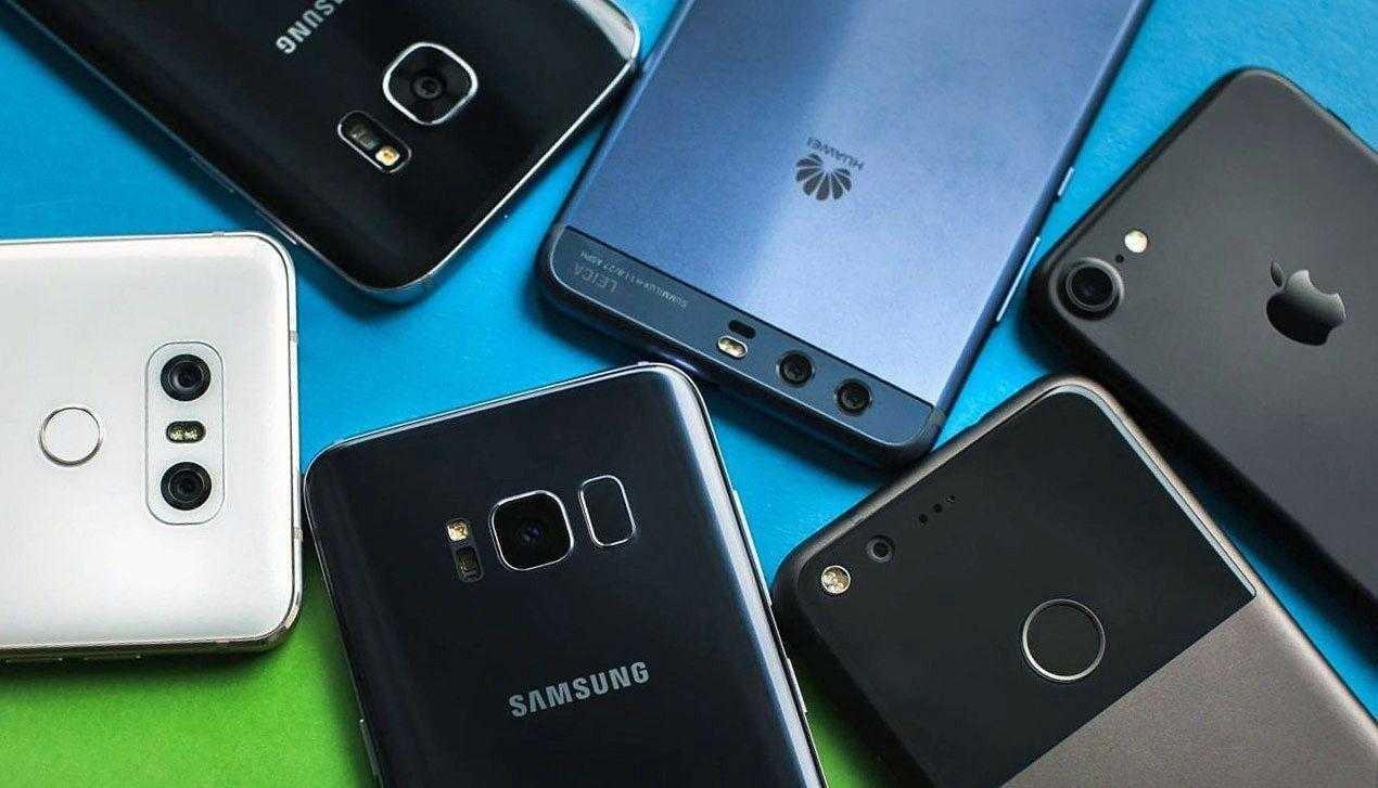Киевстар обещает вернуть деньги за потерянный или украденный телефон