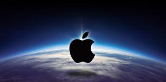 Apple представит долгожданные новинки: новые iPhone и свежая версия операционной системы iOS 14 - today.ua
