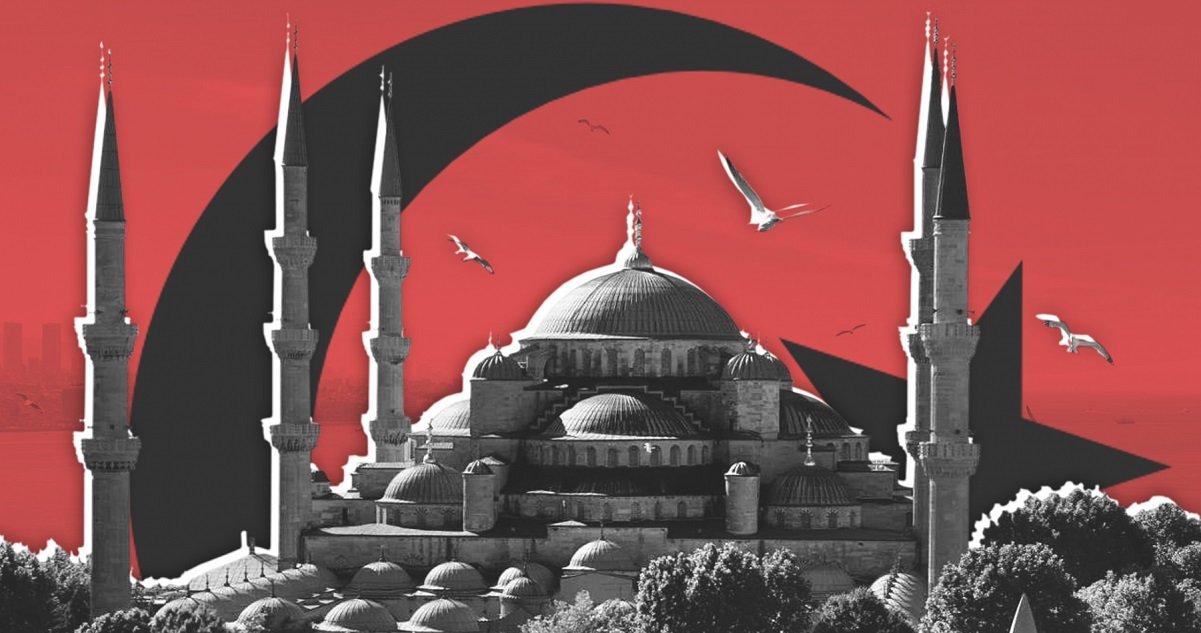 На отдыхе в Турции коронавирус убил украинца: родственники взывают о помощи - today.ua