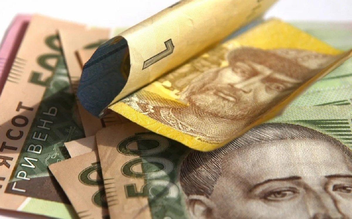 В Україні відбудеться чергове підвищення пенсій: коли і на скільки збільшать виплати - today.ua