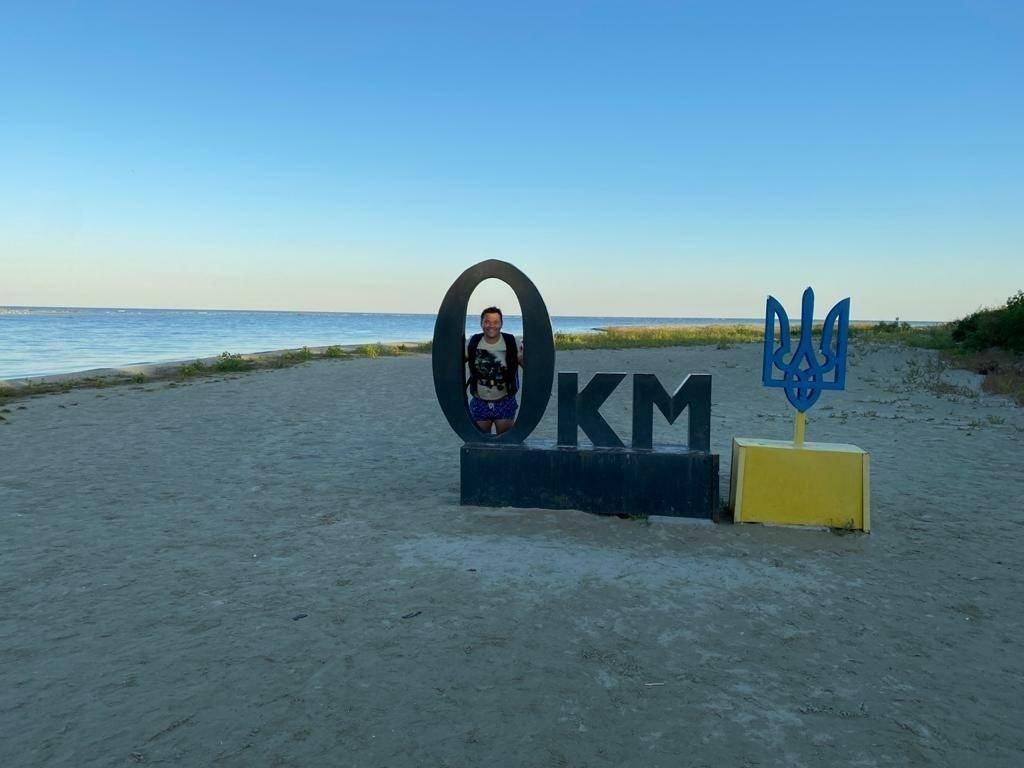 Богдан наговорил лишнего и сбежал из Украины: что рассказал экс-глава ОП