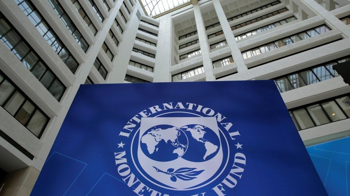 МВФ заговорил о новом транше для Украины и напомнил о невыполненных условиях