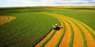 """Всемирный банк требует от Украины скорейшего принятия законов о продаже земли"""" - today.ua"""