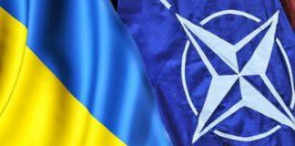 """Україні не буде на кого надіятися: Савченко зробила невтішний прогноз про долю всього світу"""" - today.ua"""
