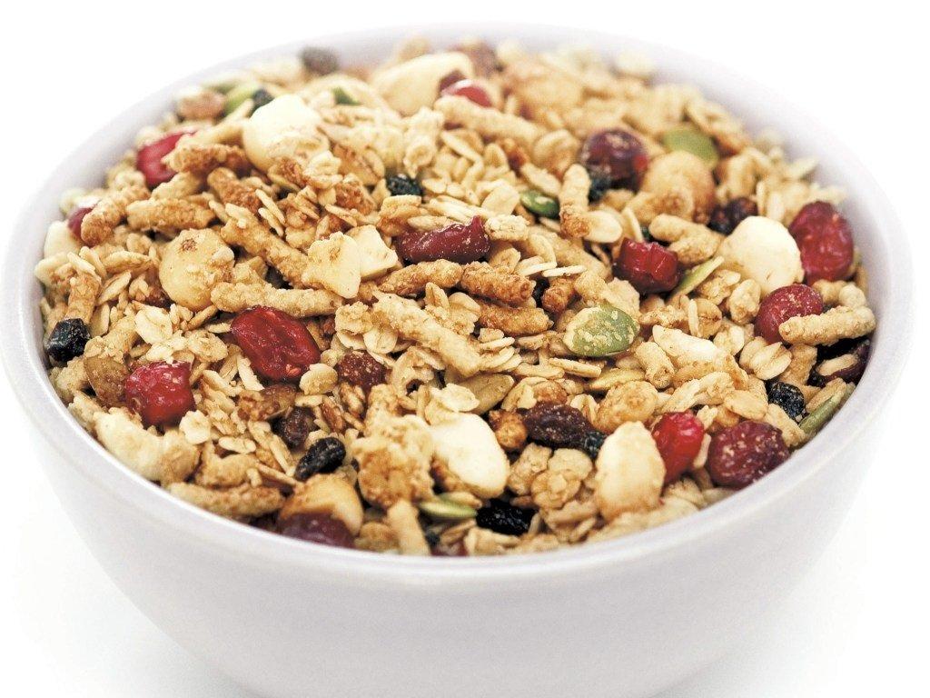 ТОП-5 «корисних» продуктів, які руйнують здоров'я: дієтологи розвінчали харчові міфи