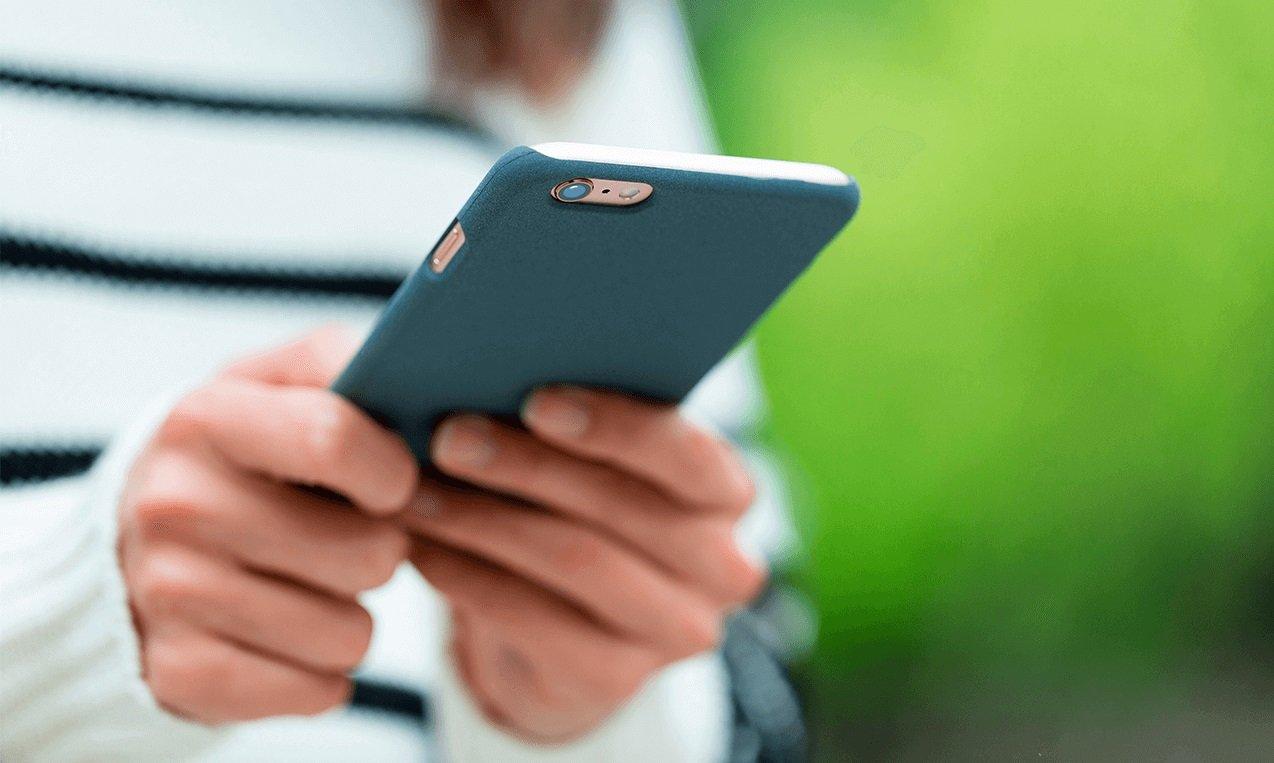 Нацбанк рекомендует украинцам срочно защитить свой финансовый номер телефона