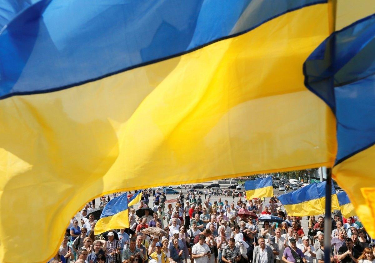 Астролог предрек Украине смену идеологии власти: когда звезды сулят перемены