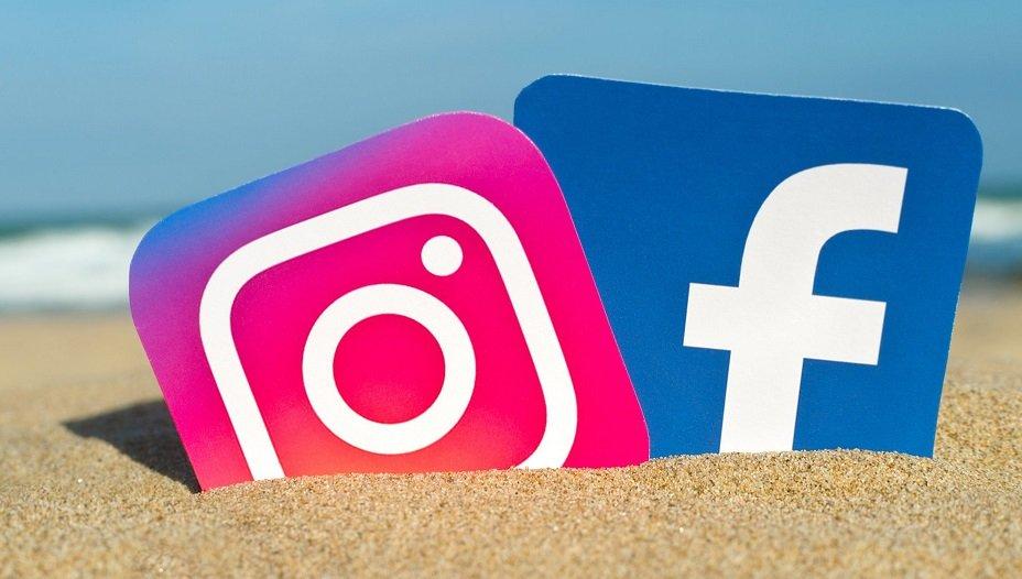 У Facebook і Instagram з'явиться нова функція: відвідувати соцмережі стане ще приємніше