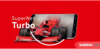 Vodafone запустил выгодный социальный тариф всего за три гривны в день - today.ua