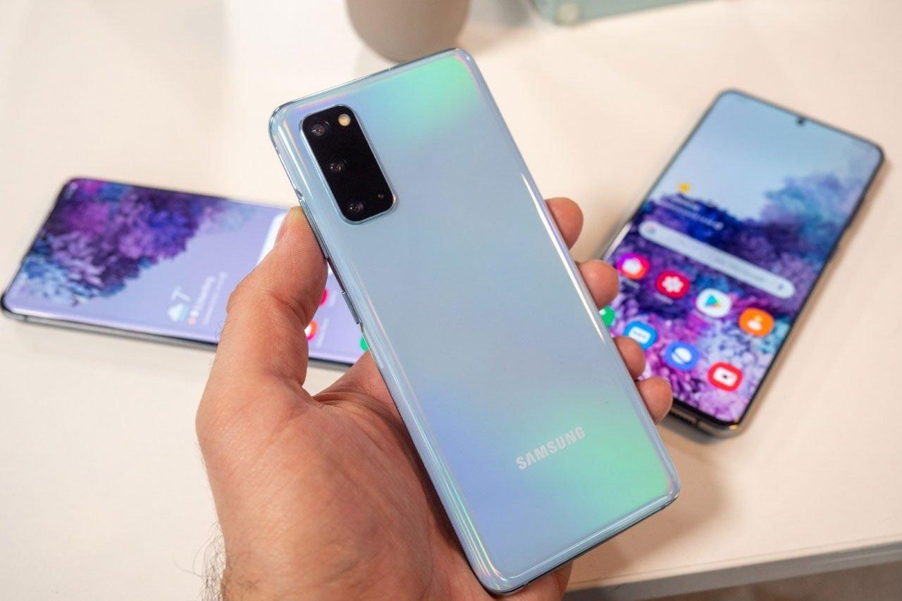 Samsung випустить смартфон Galaxy для бідних: скільки буде коштувати топовий гаджет