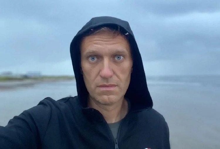 Адвокат рассказал, зачем отравили Навального: «Убивать не собирались»
