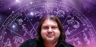 """В ноябре 2020 в Украине будут греметь выстрелы: астролог предупредил о страшном времени"""" - today.ua"""
