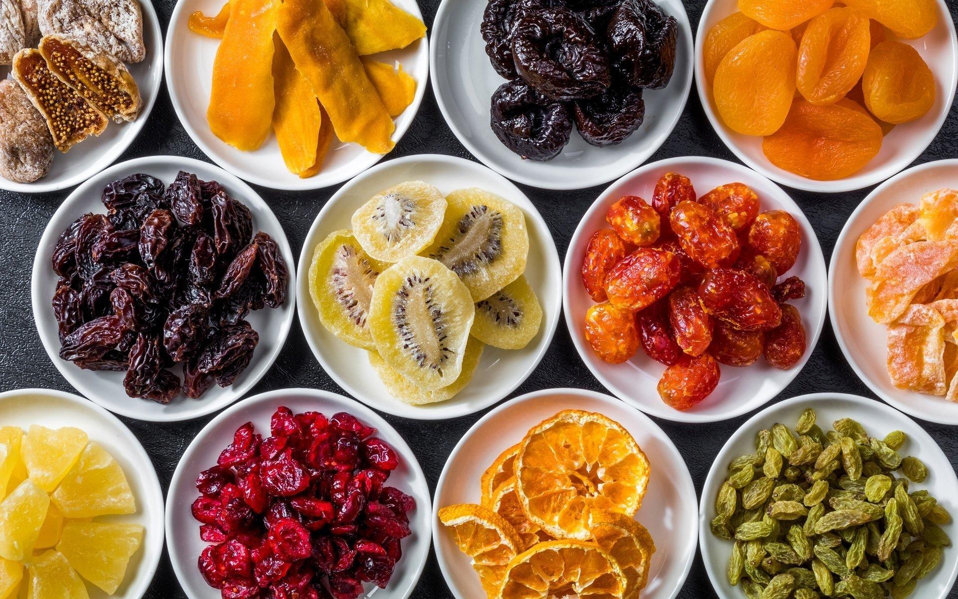 Найкорисніший для судин десерт - судинні хірурги рекомендують частіше насолоджуватися його смаком