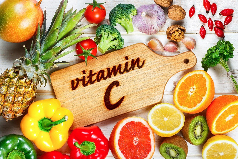 Два витамина, которые повышают иммунитет против гриппа: советы врача-инфекциониста