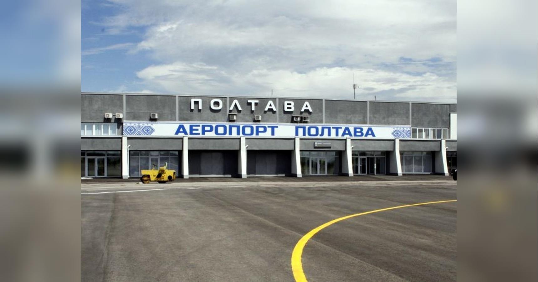 В Украине построят много новых аэропортов: Зеленский выступил с неожиданной инициативой