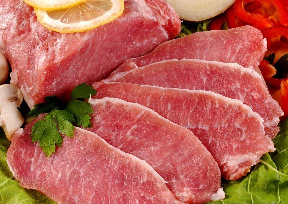 Найнебезпечніший продукт для печінки назвали лікарі-дієтологи